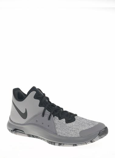 Nike Air Versitile III Gri
